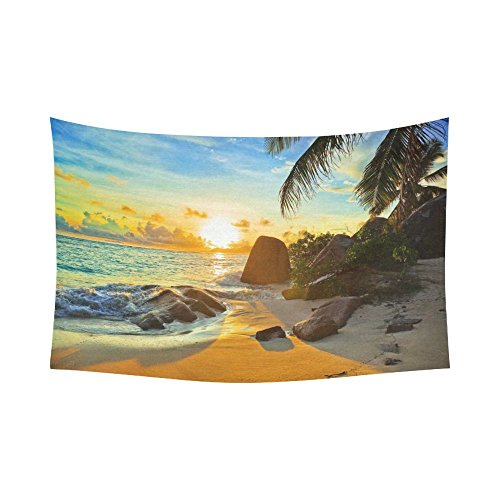 51cjhrupviL The Best Beach Themed Tapestries You Can Buy