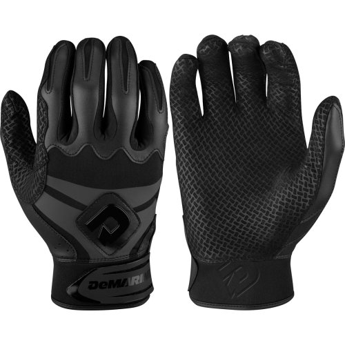 de-marini-adult-torq-d-batting-gloves