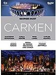 Bizet: Carmen (Version fran�aise)
