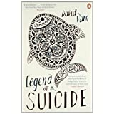 Legend of a Suicideby David Vann