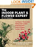 The Indoor Plant and Flower Expert: G...