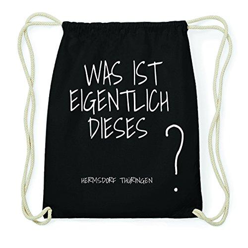 jollify-herms-village-thuringen-hipster-bag-bag-made-of-cotton-colour-black-natural-design-was-ist-e