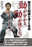 陳氏太極拳の凄さを実感 勁が分かる、勁が使える! [DVD]
