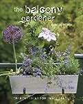 The Balcony Gardener: Creative ideas...