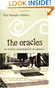 The Oracles: My Filipino Grandparents in America