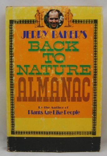 jerry-bakers-back-to-nature-almanac-by-jerry-baker-1972-08-02