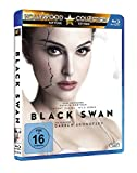 Image de BD * BLACK SWAN [Blu-ray] [Import allemand]