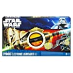 Star Wars - Hasbro 96794 - The Clone...