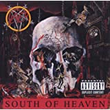 South Of Heavenby Slayer