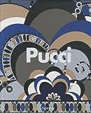 echange, troc Vanessa Friedman - Emilio Pucci