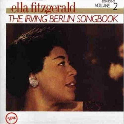 Ella Fitzgerald Download Albums Zortam Music