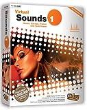 eJay Virtual Sounds 1 (PC)