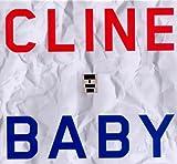 Cline, Nels Dirty Baby Mainstream Jazz