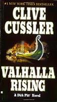 Valhalla Rising (Dirk Pitt)