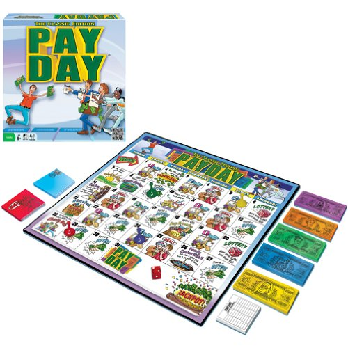 classic-edition-pay-day-board-game