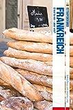 Fettn�pfchenf�hrer Frankreich - C'est la vie - aber wie?