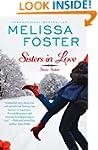 Sisters in Love (Love in Bloom: Snow...
