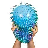 Ballon hérisson