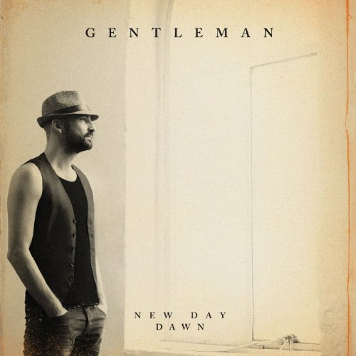 Gentleman - New Day Dawn - Zortam Music