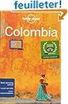 Colombia - 7ed - Anglais