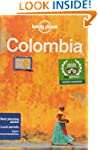 Lonely Planet Colombia 7th Ed.: 7th E...