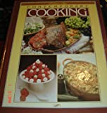 img - for Contemporary Cooking (Volume 6) book / textbook / text book