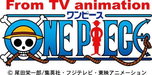 ONE PIECE ワンピース 17THシーズン ドレスローザ編 piece.3(DVD)