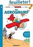 Smurfs 16: The Aerosmurf