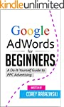 Google AdWords for Beginners: A Do-It...