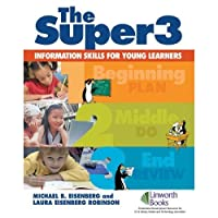 The Super3: Information Skills for Young Learners