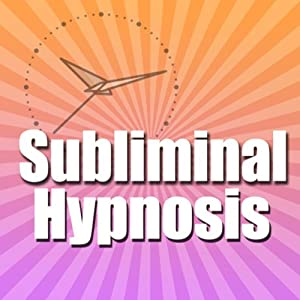 Super Learning Subliminal Hypnosis: Remember Details & Focus, Self Help, Guided Meditation, Binaural Beats Nlp | [Subliminal Hypnosis]