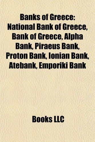 banks-of-greece