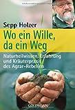 img - for Wo ein Wille, da ein Weg book / textbook / text book