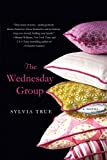 The Wednesday Group