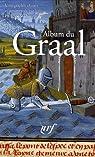 Album du Graal par Walter