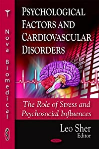 Psychological Factors and Cardiovascular Disorders Free Download 51ck%2BZXbC%2BL._SY300_