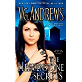 Heavenstone Secretsby V.C. Andrews
