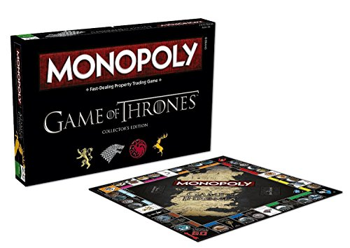 monopoly-game-of-thrones-collectors-edition-board-game