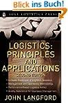 Logistics: Principles and Application...
