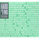 Hard to Find: Classic & Rare Remixes
