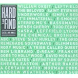 Hard To Find - Classic & Rare Remixesby Various Artists