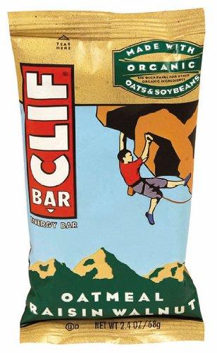 Clif bar in bulk