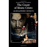 The Count of Monte Cristo (Wordsworth Classics)by Alexandre Dumas