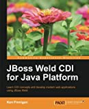 JBoss Weld CDI for Java Platform