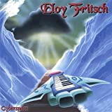 Cyberspace by Eloy Fritsch (2008-03-04)
