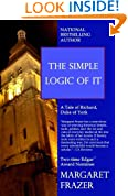 The Simple Logic of It (Bishop Pecock Tales)