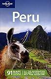 Lonely Planet Peru 7th Ed.: 7th Edition