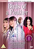 Birds of a Feather - The Complete BBC Series 3 [DVD]