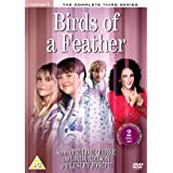 Birds of a Feather - The Complete BBC Series 3 [DVD]by Pauline Quirke
