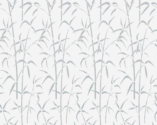 d-c-fix-n48-film-anti-regards-autocollant-pour-vitrage-bambou-blanc-2-m-x-45-cm